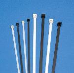 画像:電設資材・工具